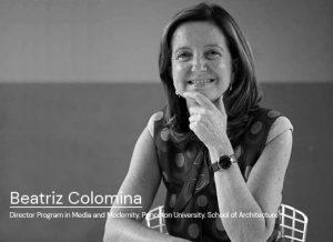 __Beatriz Colomina