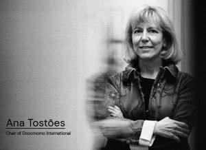 __Ana Tostoes