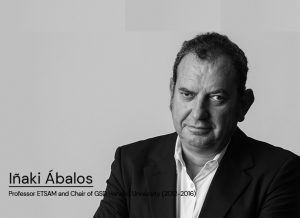 __Iñaki Ábalos